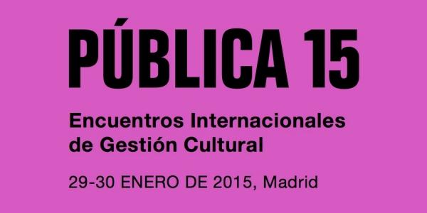 Publica 15 - EIGC @ Laculture.info