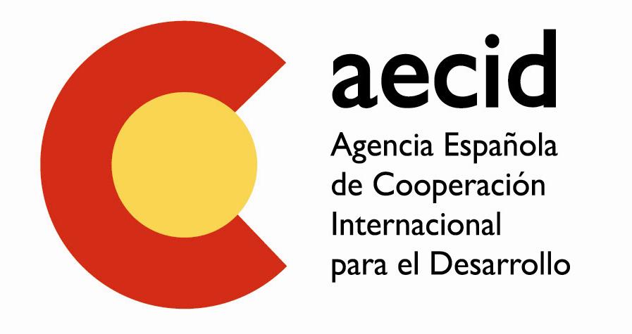 Laculture.info présente AECID