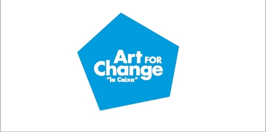 Art for Change, convocatoria abierta entre el 6 y el 28 de junio